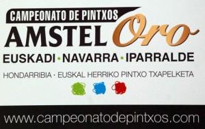 campeonatodepintxos-amstel-oro2015