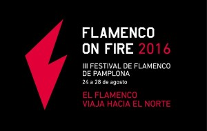 cartel-flamenco-on-fire-pamplona-2016