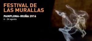 festival_murallas_16