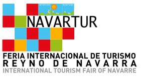 Feria de Turismo Navartur