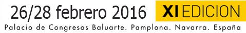 Feria de Turismo pamplona