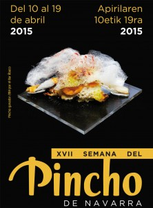 _pincho_a748be8c