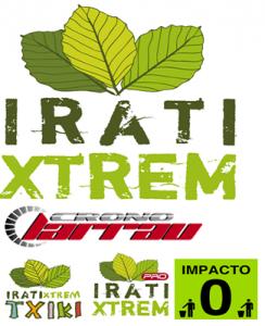 iratixtrem_logo