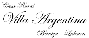 villaargentina